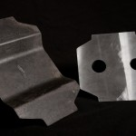 Fehérvár alumínium kovácstermék 1.